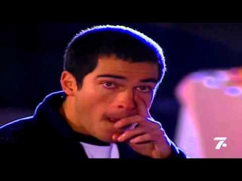 Mia anuncia que anduvo con Miguel por apuesta