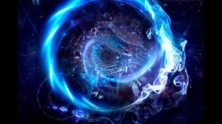 10.- Shadai & Darkstalkers vs Psy4tecks -  Friends in the Darkness