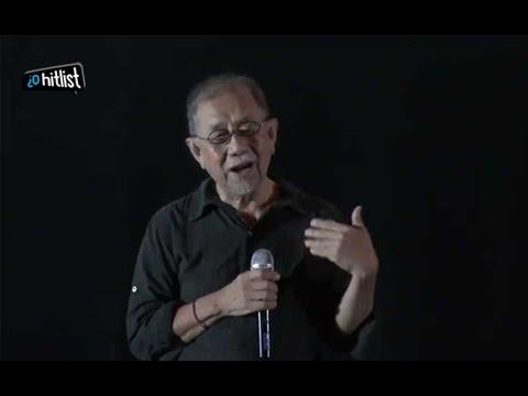 IQ HitList #13 with Chua Beng Huat [Trailer]