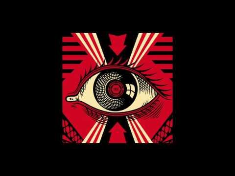 DJ EARL - Drumatic feat. MoonDoctor