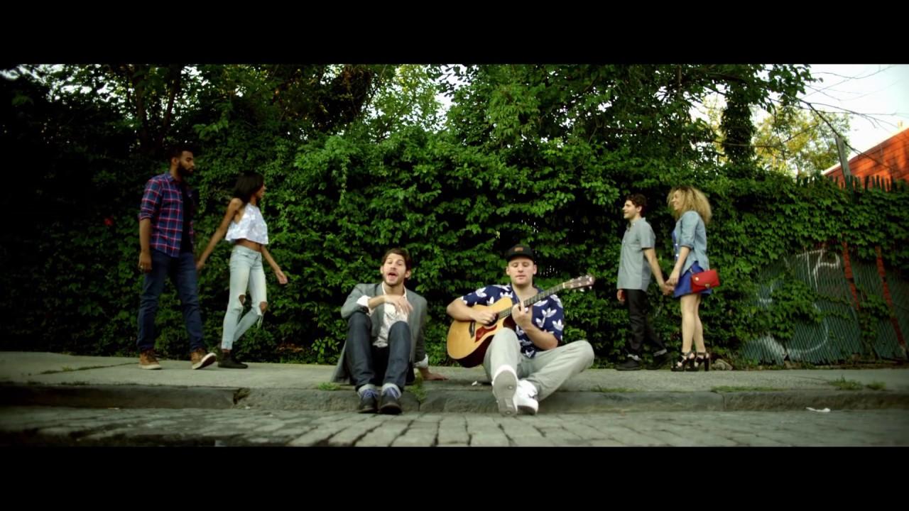 aer-the-rain-official-music-video-aer