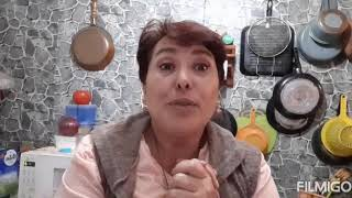Chapatas De Carne Molina #LaDiez #AMiEstilo