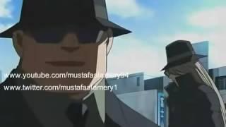 الحلقة الأخيرة من المحقق كونان و كشف حقيقة توغو مورى