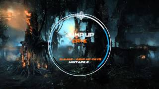 M.A.M.F - Jump Up Cave Mixtape 2