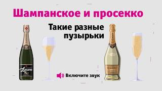 видео Производство шампанского, производство игристого вина