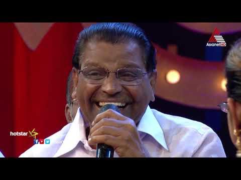 Comedy Stars Season 2    General Promo    Thiruvanchoor Radhakrishnan    Mon to Fri at 9:30 PM