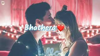 Tom And Jerry Ja Tera Mera Yeh Rishta Whatsapp Status 2019