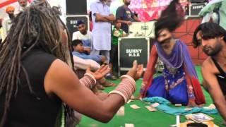 Mela Gugga Jahar Peer Pind Bhaura 2015 Day 2 part 10