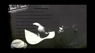Dhampyr - Oceanclots (Promo Sampler)