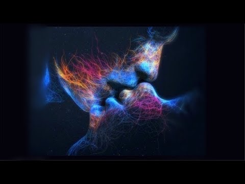 Defining & Attracting Your Ideal Partner & Soulmate Guided Meditation