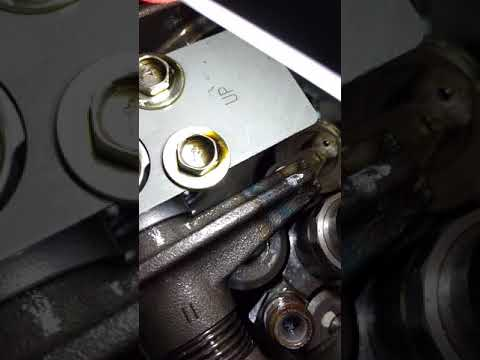 Duramax lb7 injector failure and ripoff must see