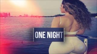 "*NEW* ""One Night"" Fetty Wap x Speaker Knockerz x Lil Durk x Typebeat Prod By. @SteezyOnTheBeat"