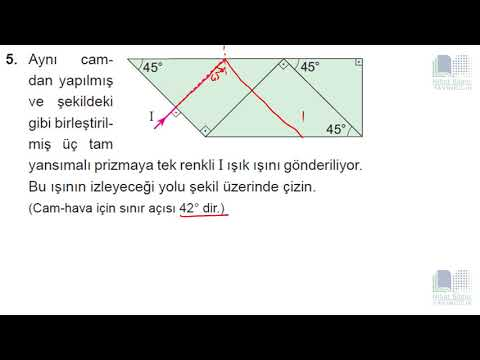 KIRILMA ETKİNLİK   SORU B   5
