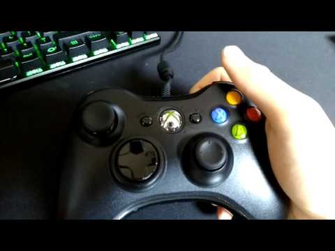 xbox-360-wired-controller-fix-in-2-seconds