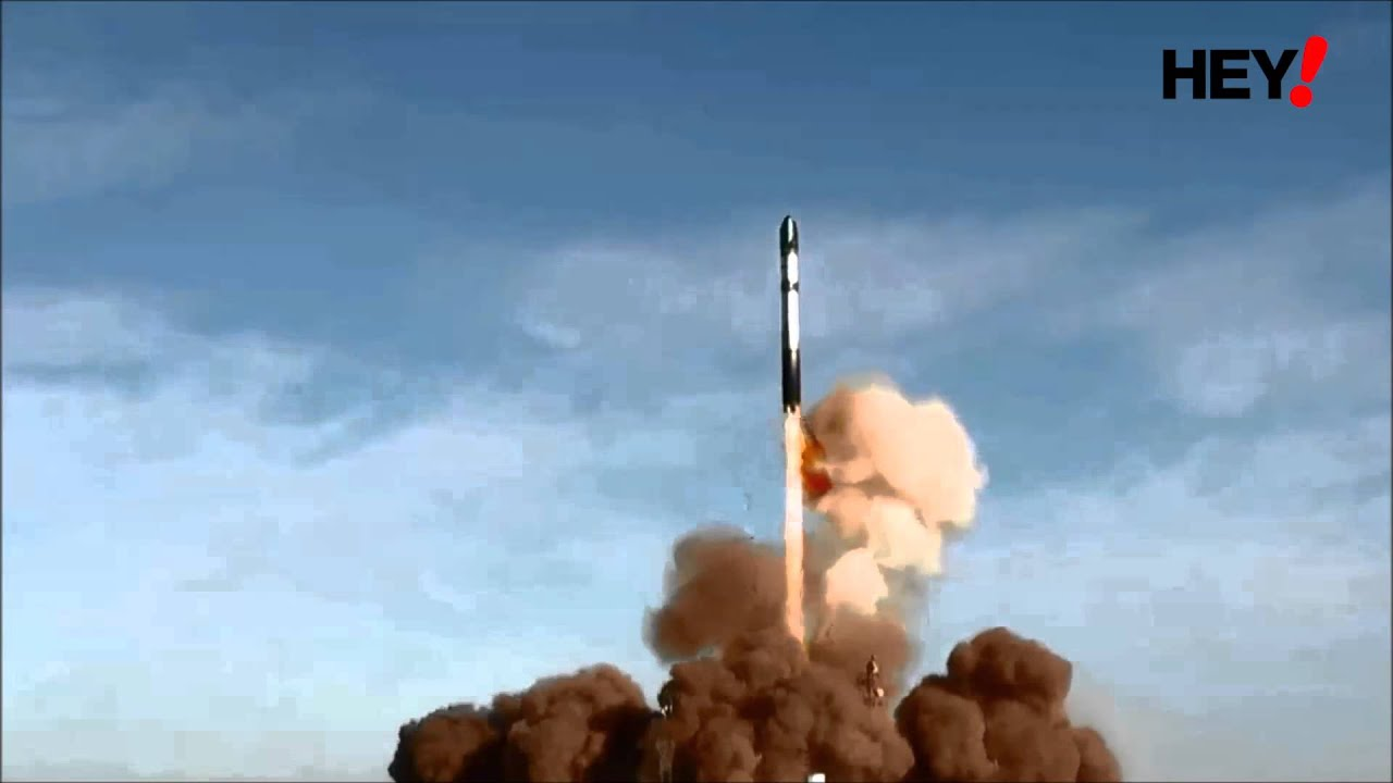 Download NTU successfully launches Singapore's first student-built satellite
