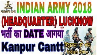 all India open Bharti