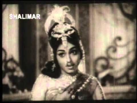 Lakshmi Kataksham mpg