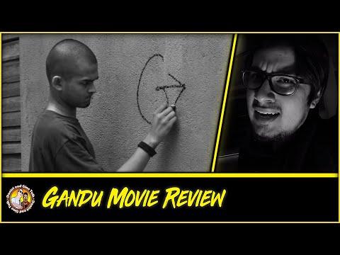 Gandu Full Movie Review   Bengali Film