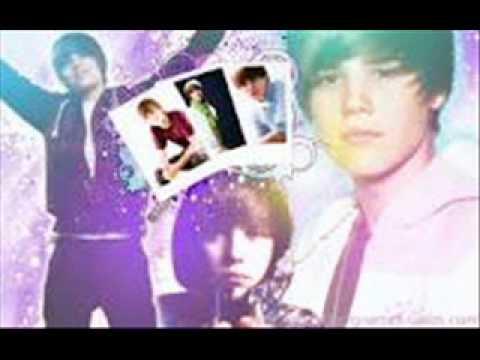 Justin Bieber- Uh Oh (Believe)