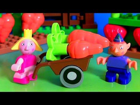 Trailer do filme As Travessuras de um Pequeno Mágico