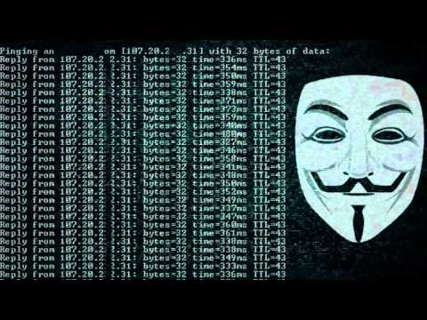 [Open] The Dangerous Digital World
