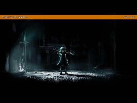 🔥 24/7 Live 🔥 2021 NightCore, EDM, Electro, Gaming music, NEFFEX, Unknown Brain