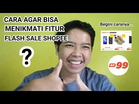 bagaimana-cara-mendapatkan-fitur-promo-flash-sale-shopee?