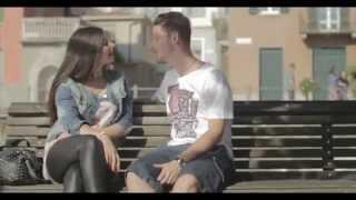 """BD & Wenfri - """" A GALLA """" (Official Video)"""