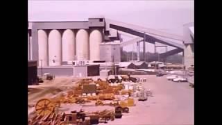 видео ленточные конвейеры