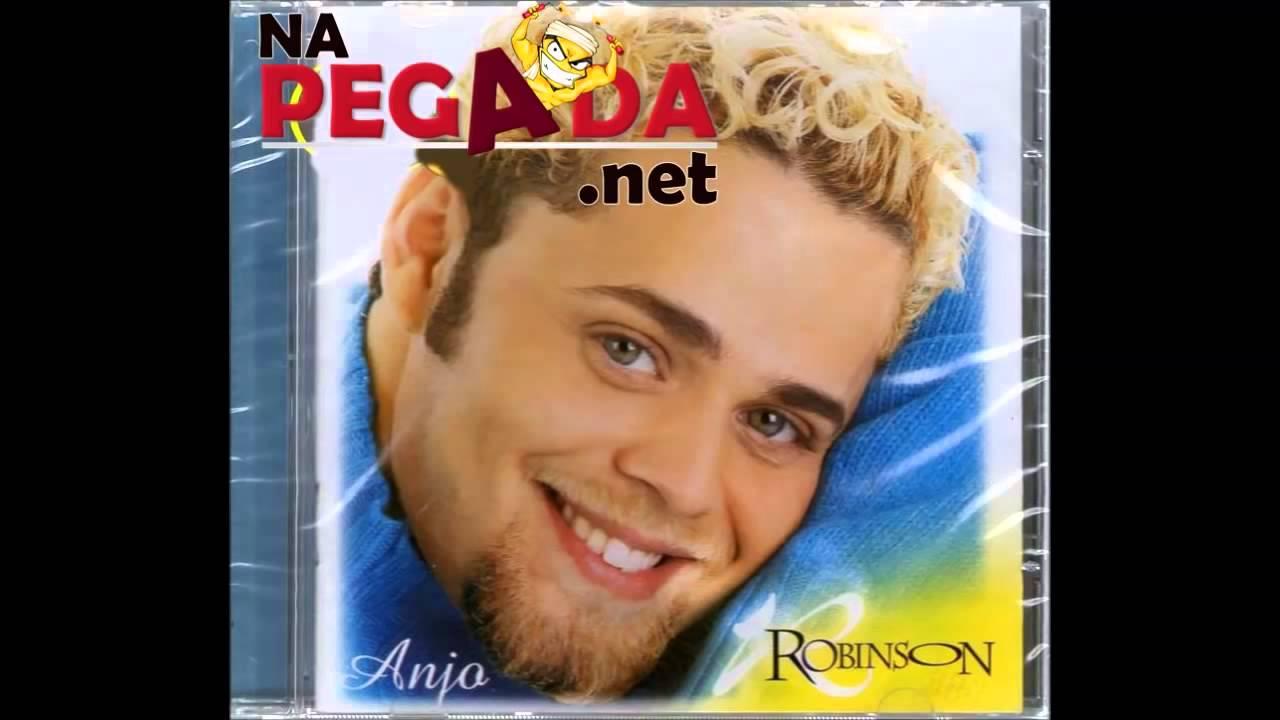GRATIS DISCOPRAISE BAIXAR CD