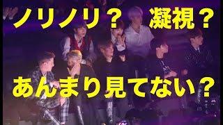 【BTS】日本のアーティストへの反応とは?!バンタン GENERATIONS 防弾少年団 2018MGA
