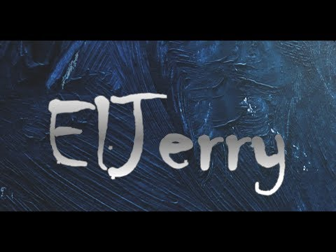 Electronic Music 2017 - DISTORTION - ElJerry (Official Song)