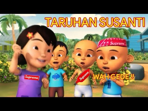 upin-ipin-java-language---bets-susanti-for-making-love