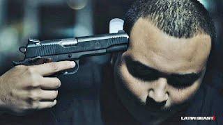 Apache Figueroa - No Cares (Official Music Video)