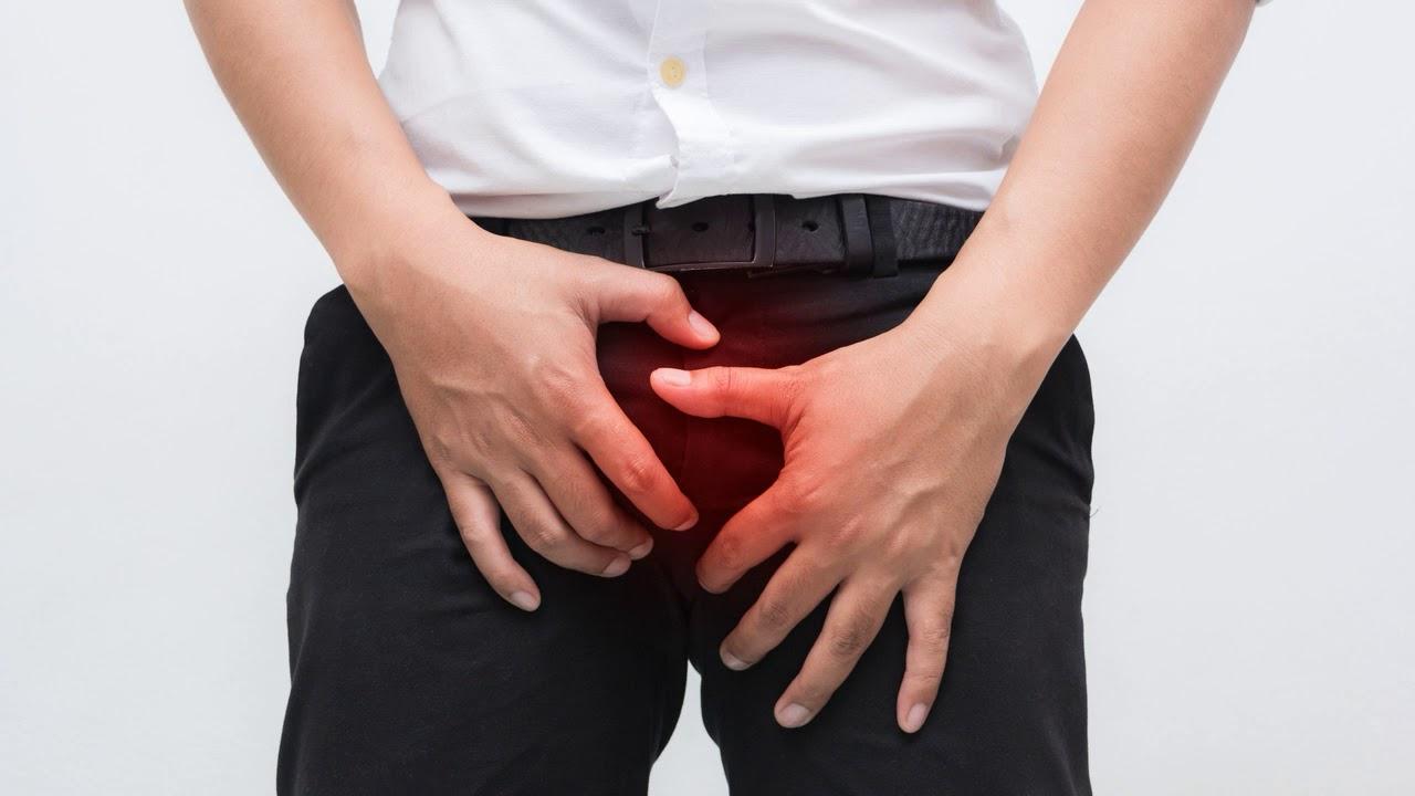 Простатит его признаки средства при простатите и аденоме предстательной железы