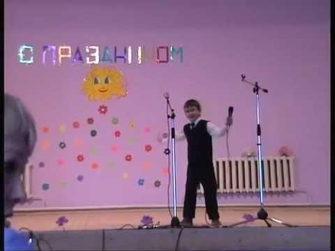Стихи на 9 Мая до слез для детей в школе и детском саду