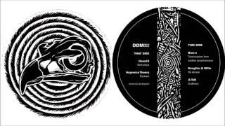 [ DDM002 ] Hoax23 - Dark Abyss