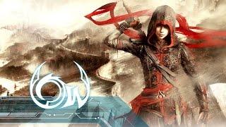 [Budgetworld - A zsibbasztás magasiskolája 2/2]: AC Chronicles: China | Xbox One
