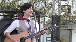 森下邦太 1stステージ 1.僕はシンガーソングライター 2.人生メリーゴー...