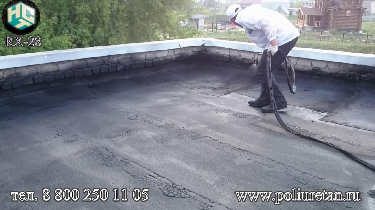 мотоцикл Минск RX 250 ( Minsk RX 250 ) - YouTube