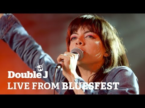 Hurray For The Riff Raff (live at Bluesfest) mp3