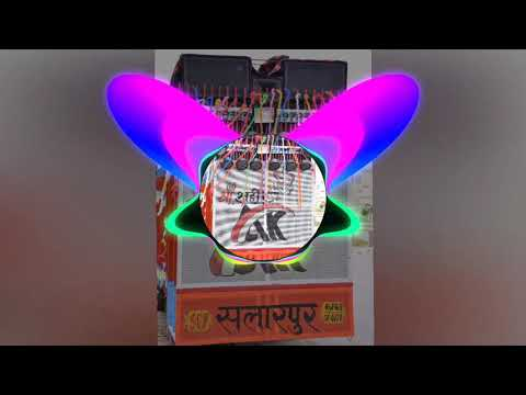8-parche-new-punjabi-song-mix-by-dj-sandeep