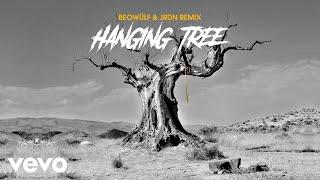Beowülf Hanging Tree