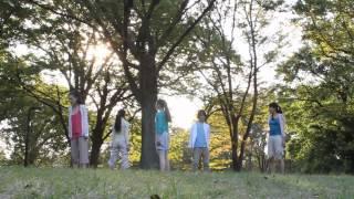 choreograph/Yuu Kimoto dancers/Asuka Shima,Hiroko Yokoyama,Tae Yama...