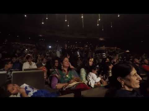 Nimrat Khaira & Garry Sandhu Live