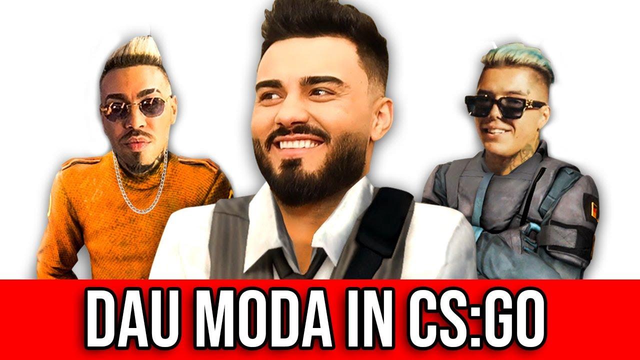JADOR IN CS:GO !