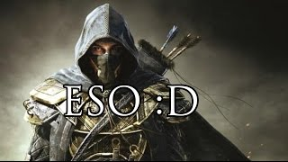 The Elder Scrolls Online: No more subscription!