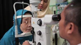 Simak Pengertian Penyakit Floaters ~Surabaya Eye Clinic.