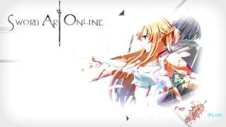 Gambar cover Smile for Me ~ 2 Hour Extension Sword Art Online Music Extended