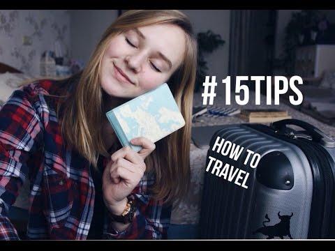 15 советов, как